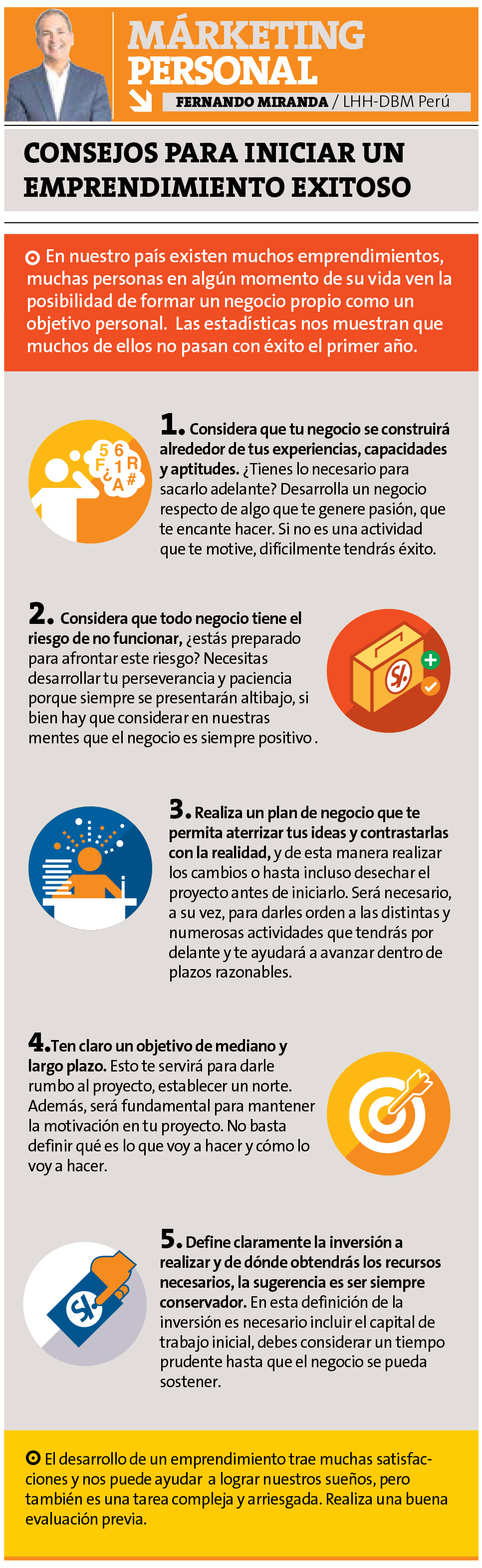 Contemporáneo Consejos De Escritura De Reanudar Ventas Cresta ...