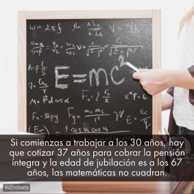 alfredovela-cita-matematicas