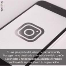 alfredovela-cita-communitymanager