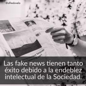 alfredovela-cita-fake-news