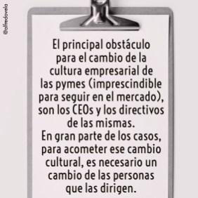 alfredovela-cita-cultura-empresarial