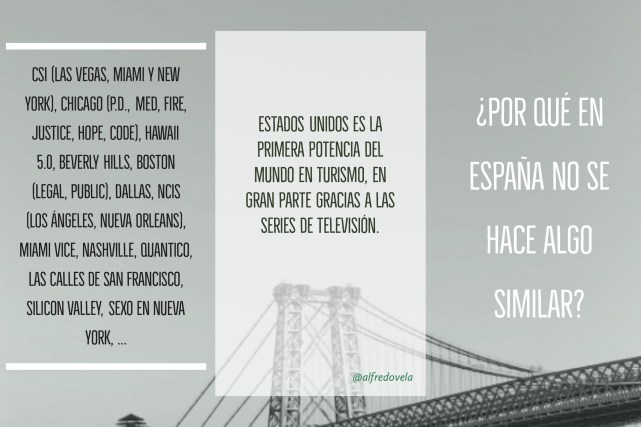 alfredovela-cita-series-television-ciudades
