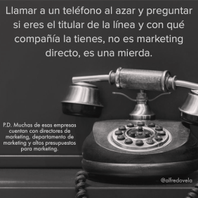 alfredovela-cita-marketing-directo