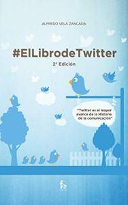 #ElLibrodeTwitter 2ª Edición