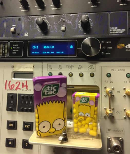 SimpsonsTicTacs-Bart-506x600-3.jpg?fit=506%2C600