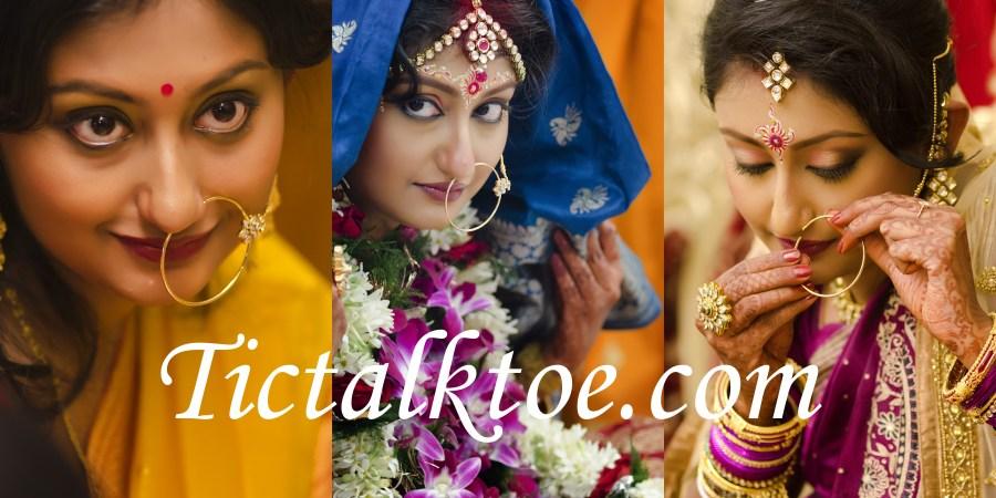 f82e58ff79d2f Seven Essentials of a Bengali Wedding