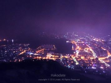 Hakodate2