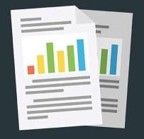 comprar una base de datos de clientes