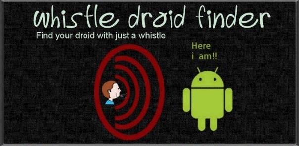 donde-esta-mi-android-ticware