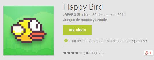descarga-plappy-bird