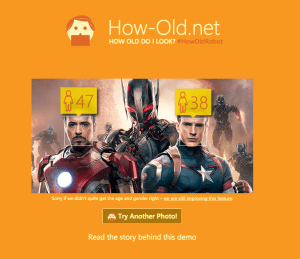 how-old-avengers