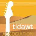 Tidawt association – Atelier musique Niger