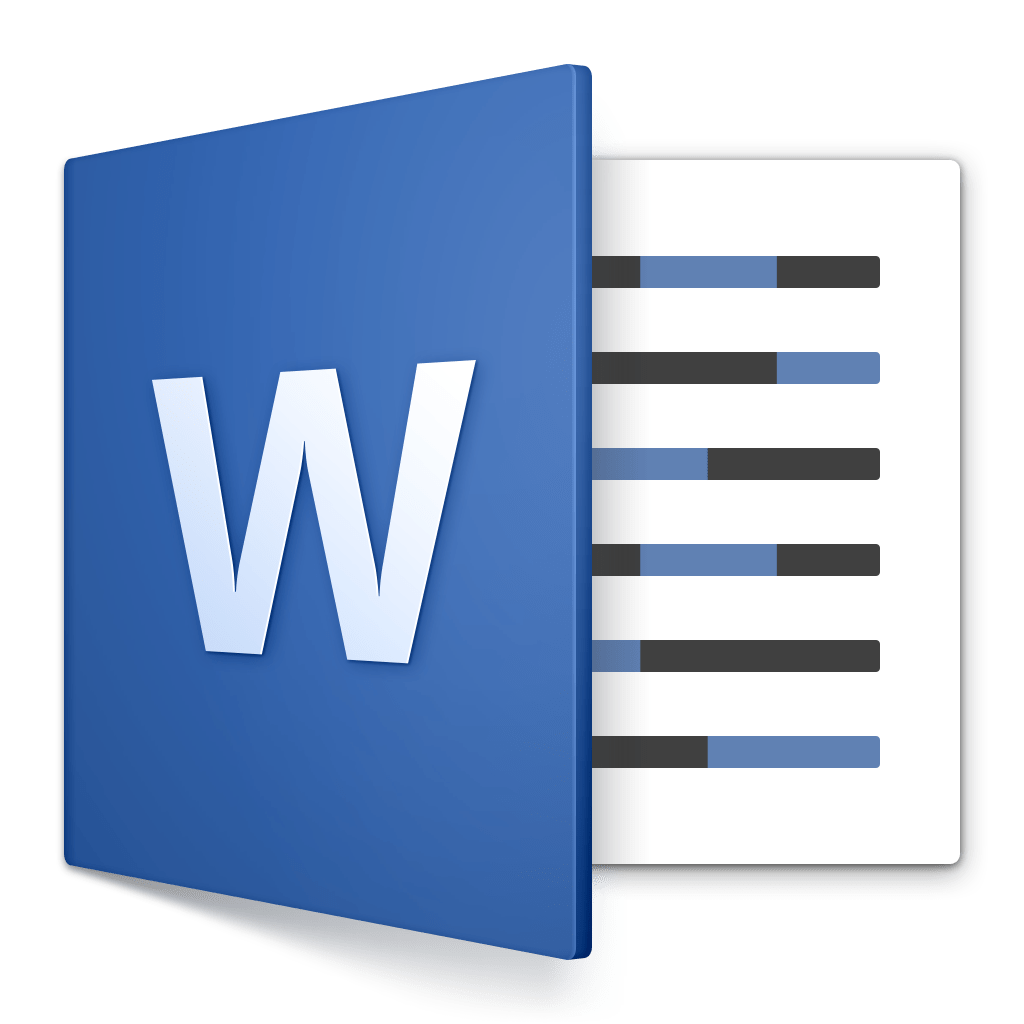 Microsoft Office 16 17
