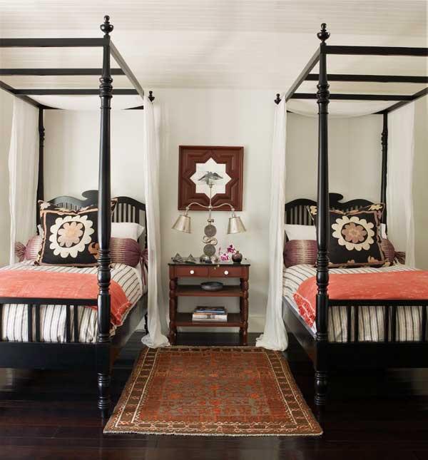 Tidbits&Twine-Guest-Bedroom-Inspiration