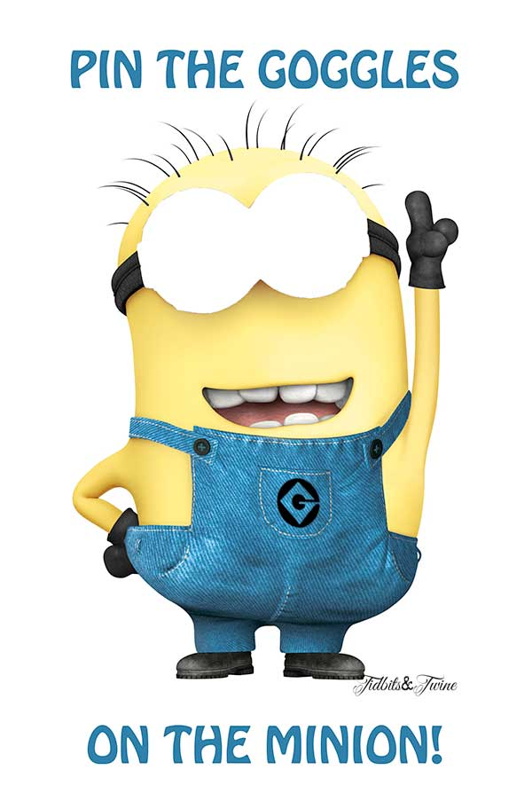 Minion G Symbol Image Collections Meaning Of This Symbol In Texting