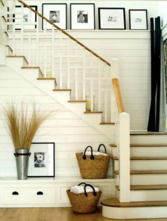 Ideas Inspiration For Creating A Gallery Wall In Any Room Of The Home
