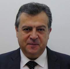 Adrián San Martín (Mov.Pop. Neuquino, Neuquén)