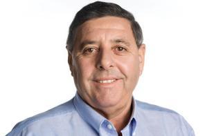 Alfredo De Ángeli (Unión PRO, Entre Ríos)