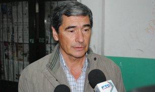 Carlos Donkin (FPV, Formosa)