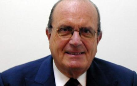 Carlos Brown (FE, Buenos Aires)