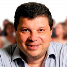 Fabián Peralta (GEN, Santa Fe)