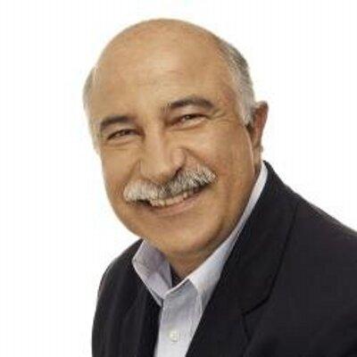 Mario Fiad (UCR, Jujuy)