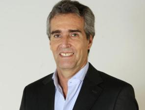 Ruperto Godoy (FPV, San Juan)