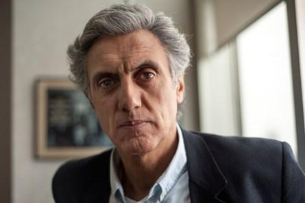 Carlos Raimundi (Solidario SI, Buenos Aires)