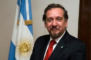 Lino barañao (Ministro de Ciencia, Tecnología e Innovación Productiva)