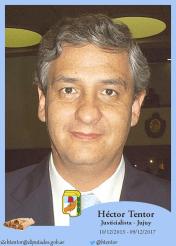 Héctor Tentor-2016
