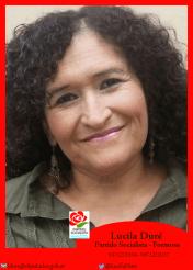 Lucila Duré