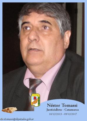 Néstor Tomassi-2016