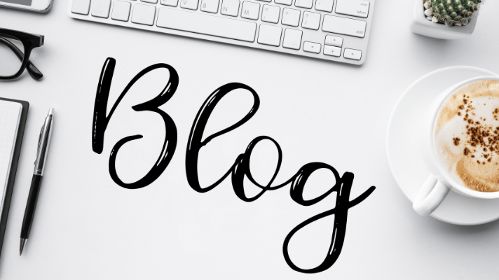 5 Awesome Blogs I Love and You Will Too