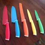 Thursday Tidbits – Knives