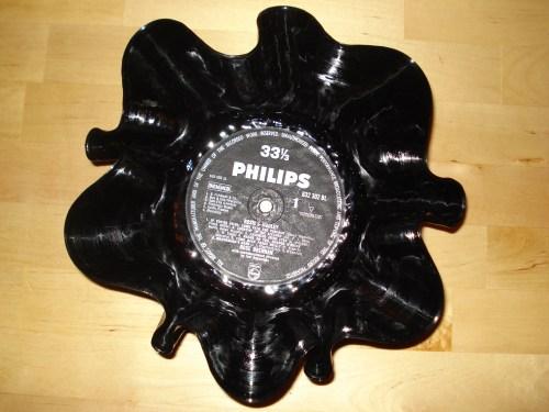 record bowl 2