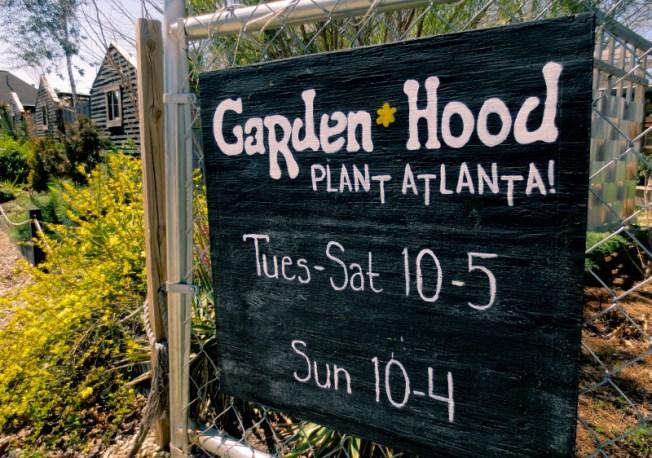 Garden-hood-2a