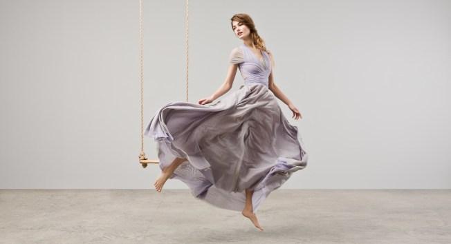 Nadia-Tarr-Bridal-4