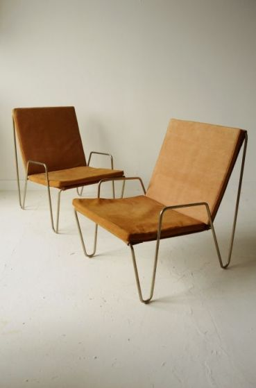Osi Modern Chair