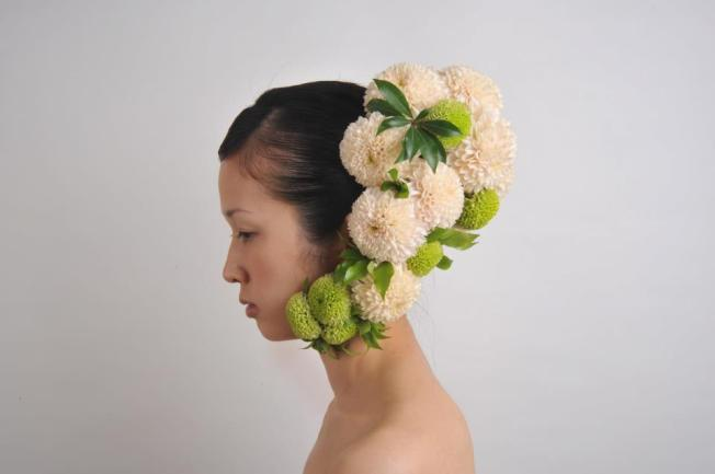takaya-hanayuishi-hair-florals-12