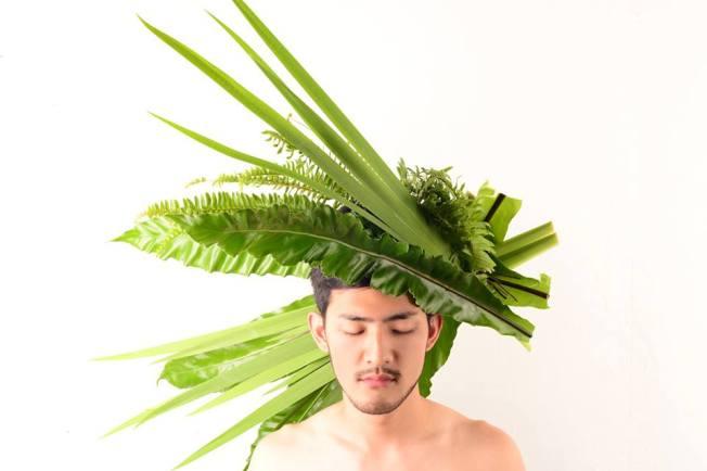 takaya-hanayuishi-hair-florals-8