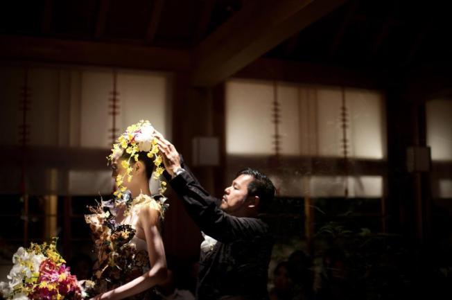 takaya-hanayuishi-hair-florals