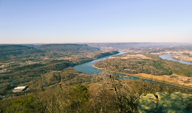 chattanooga-35a