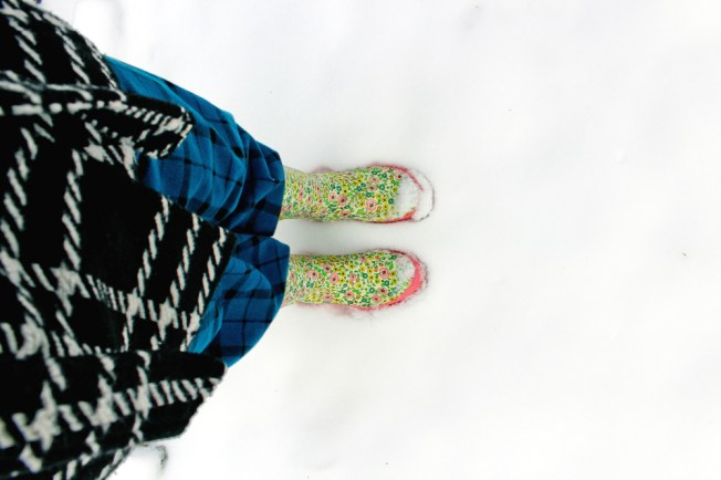 snow-day-atlanta-6a