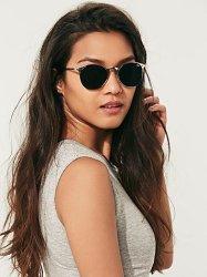 Free-people-sunglasses