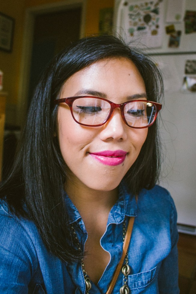 warby-parker-home-try-on-7a