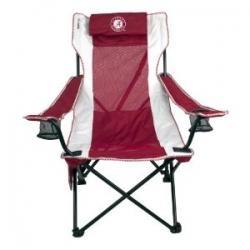 Alabama Folding Chairs