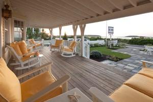 The-Tides-Beach-Club-Goose-Rocks-Beach-Kennebunkport-Maine-porch2 - TBC3-fall-hotel-package