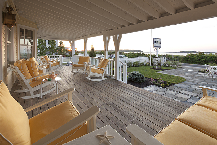 The-Tides-Beach-Club-Goose-Rocks-Beach-Kennebunkport-Maine-porch2 - TBC3-fall-hotel-package