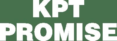 KPT PROMISE logo