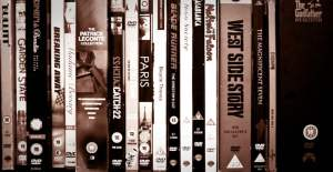 Current film season